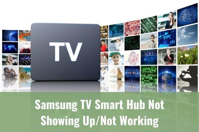 Samsung smart hub keeps updating 1 vip dating
